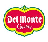 Del-Monte
