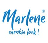 Marlene-sudtirol-new