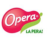 Opera-la-pera