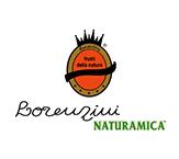 lorenzini-naturamica