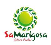 samarigosa
