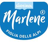 Marlene-sudtirol-figlia-delle-alpi