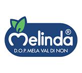Melinda-DOP-mela-val-di-non